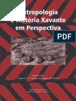 Coimbra e Welch_Antropologia e Histório Xavante_2014.pdf