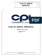 PLAN DE MANEJO AMBIENTAL CPI.docx