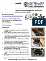 6.0L_Turbo_Rebuild_Instructions.pdf