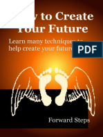 HowToCreateFutureLP_rebranded.pdf