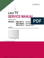 LG_65UJ670V_655V_701V_UD74Q.pdf