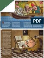032-035_BK4954_CUENTO (1).pdf