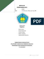 makalah perekaman  EKG.docx