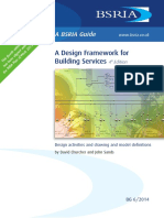design-framework-for-building-services-4th-edition-superseded-bg-62014 (sample).pdf