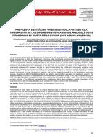 diez_el_al2Proceedings Arqueologica 2.0.pdf