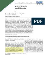 Trends in Practical Work.pdf