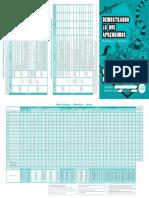 registros ece.pdf