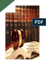 NHRC-SGLC-BROCHURE.pdf