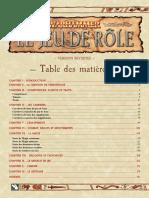 Livre de Base regle changé.pdf