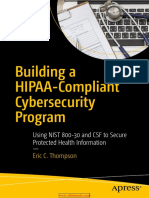 Building a HIPAA-Compliant Cybersecurity Program.pdf