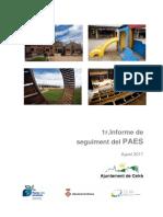 Girona CoMo document-download.pdf