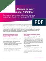 P18046 DER Channel Partner Brochure