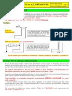 tolerances et ajustements.pdf