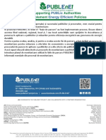 Publenef Leaflet RO D34