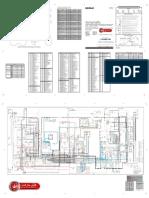 12g-pdf