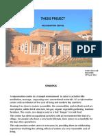 Rejuvenation_centre.pdf