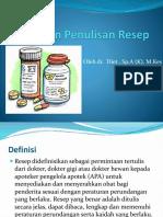 Pedoman_Penulisan_Resep_2.pptx