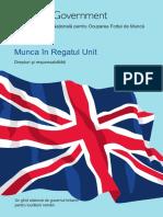 munca in marea britanie.pdf