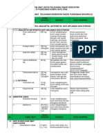 DAFTAR FORMULARIUM OBAT.doc