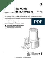 MANUAL BOMBA G3 MAX.pdf