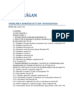 Ioan Dragan - Nobilimea Romaneasca Din Transilvania.pdf
