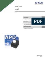 APD5_Install_en_revG.pdf