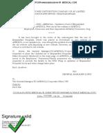 Hos_list_10-4-18.pdf