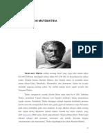 TUGAS MATEMATIKA.docx