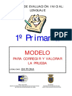 corrección prueba de lengua 1º.pdf