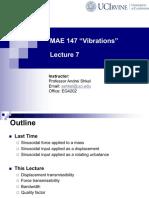 MAE147-2019-lecture 7.pdf