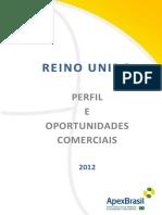 2012_Reino_Unido[61662].PDF