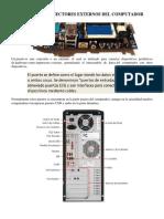 PUERTOS DEL COMPUTADOR1.docx