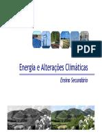 EnergiaAlteracoesClimaticasES.pdf
