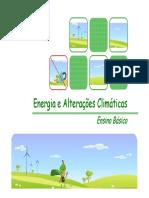 EnergiaAlteracoesClimaticasEB.pdf