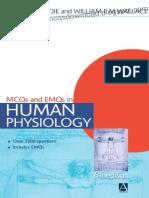mcqs___emqs_in_human_physiology_asm2016_virtual_library.pdf