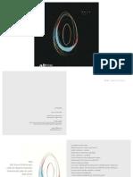 Kare-Cem-Ucan.pdf