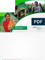 syngenta_foundation_bangladesh_annual_report_2016-_17_final.pdf