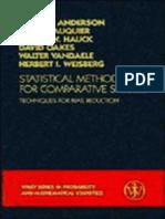 [Sharon_Anderson,_Ariane_Auquier,_Walter_W._Hauck,(BookFi).pdf