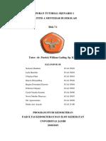 LAPORAN TUTORIAL SKENARIO 1 kelompok 6b.docx