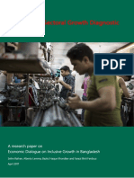 Bangladesh-Sectoral-Growth-Diagnostic-Research-Paper-No-1.pdf
