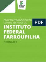Técnico em Estetica Subsequente (1).pdf