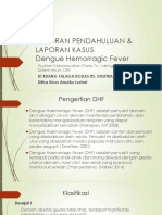 Dengue Hemorragic Fever.pptx
