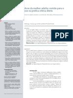 v7-Acne-da-mulher-adulta--revisao-para-o-uso-na-pratica-clinica-diaria.pdf