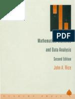 [John_A._Rice]_Mathematical_statistics_and_data_an(BookFi)(2).pdf