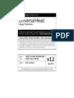 TicketToRideSwitzerland_v1.1.pdf