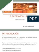 electrometalurgia.pdf