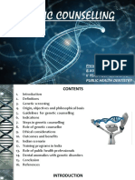GENETIC COUNSELLING.pptx