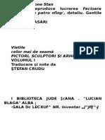 Giorgio-Vasari-Vietile-Celor-Mai-de-Seama-Pictori-Sculptori-Si-Arhitecti-Vol-1.pdf