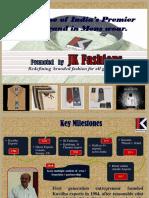 JKF-_Intro