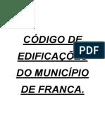 CODIGO DE OBRAS DE FRANCA.pdf
